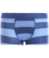 Joha Panties dunkelblau/hellblau