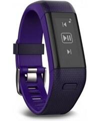 Garmin vívoSmart Optic s GPS (vel.L) - Purple