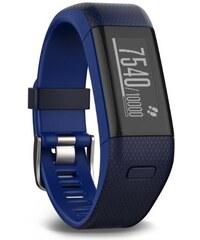 Garmin vívoSmart Optic s GPS (vel.L) - Blue