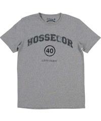 64 Vintage - T-shirt - gris chine