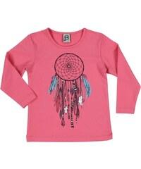 64 T-shirt - rose