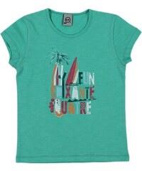 64 T-shirt - vert