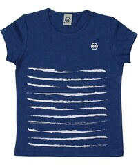 64 T-shirt - bleu
