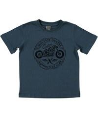 64 Custom - T-shirt - gris