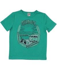64 Surfers Paradisu - T-shirt - vert