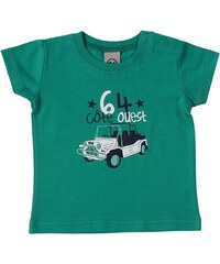 64 Minimok - T-shirt - vert