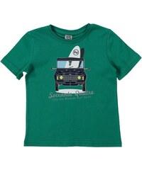 64 Meha - T-shirt - vert