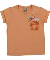 64 Smoothie - T-shirt - orange