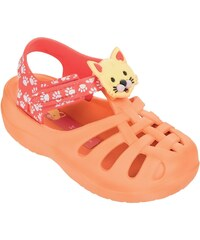 Ipanema Summer - Crocs - orange