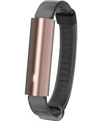 Misfit Ray Premium Aktivitäts + Schlaf Tracker S500BM0RZ