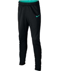 Nike Kinder Trainingshose Academy B Tech Pant