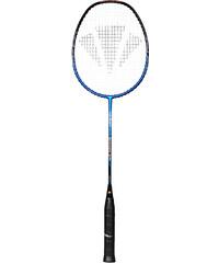 Carlton Badmintonschläger Enhance 90
