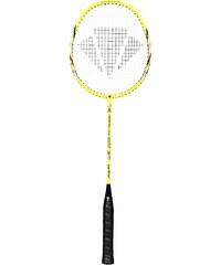 Carlton Badmintonschläger Aeroblade 600