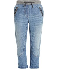 Next Jeans Relaxed Fit blue
