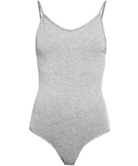 Free People Body grey