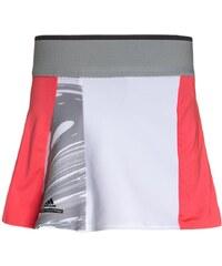 adidas Performance BARRICADE Sportrock flash red/oyster grey/white