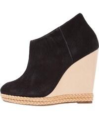 Schutz Ankle Boot black