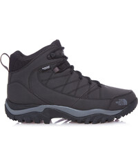 The North Face Storm Strike Wp chaussures d'hiver black