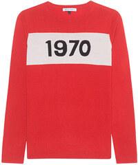 Bella Freud 1970 Red