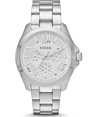 FOSSIL Multifunktionsuhr CECILE AM4509