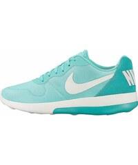 Große Größen: Nike Sportswear Sneaker »MD Runner 2 LW Wmns«, mint-weiß, Gr.36-43