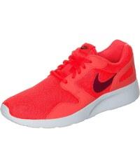 Große Größen: Nike Sportswear Kaishi Sneaker Damen, koral / neonrot, Gr.6.5 US - 37.5 EU-9.5 US - 41.0 EU
