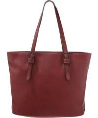 Esprit Shopping Bag garnet red