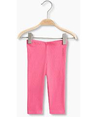 Esprit Leggings basiques, coton stretch