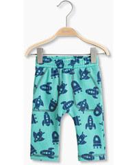 Esprit Teplákové kalhoty