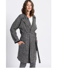 Medicine - Kabát Inverness
