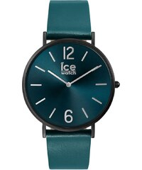 Ice-Watch - Hodinky CT.GN.41.L.16