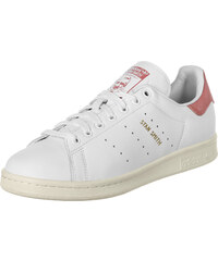 adidas Stan Smith chaussures ftwr white/ray pink