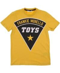 TOYS FRANKIE MORELLO TOPS