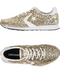 CONVERSE CONS CHAUSSURES