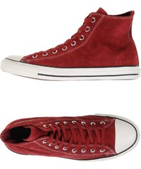 CONVERSE ALL STAR CHAUSSURES