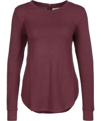 Khujo Aaltje W Sweater bordeaux