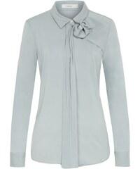 Lareida - Pascale Bluse für Damen