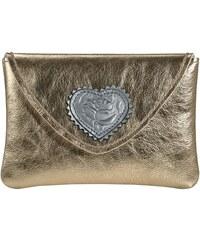 LODENFREY - Trachten-Tasche für Damen