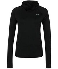 Nike Element Laufkapuzenpullover Damen schwarz L - 44/46,M - 40/42,S - 36/38,XL - 48/50,XS - 32/34