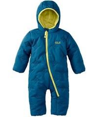 Jack Wolfskin Overall ICE CRYSTAL OVERALL KIDS blau 68,80