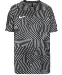 Dry Squad GX Trainingsshirt Kinder Nike grau L - 147/158 cm,M - 137/147 cm,S - 128/137 cm,XL - 158/170 cm