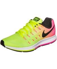 Air Zoom 33 OC Laufschuh Herren Nike bunt 10.0 US - 44.0 EU,11.0 US - 45.0 EU