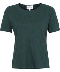 ROCKAMORA T Shirt Vibeke