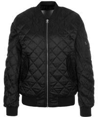 adidas Originals Bomber Jacke Damen schwarz 34 - XS/S,36 - S,38 - S/M,40 - M,42 - M/L