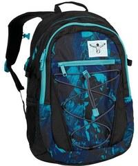 Rucksack HERKULES Chiemsee blau