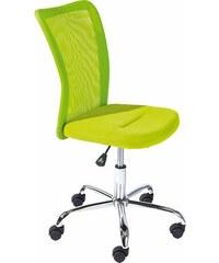 Bürostuhl Bonnie Baur grün
