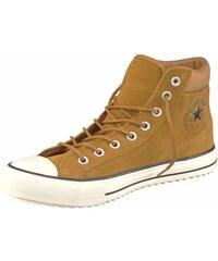 Converse Sneaker CTAS Boot PC gelb 40,41,42,43,44,45,46,48