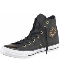 Converse Sneaker Chuck Taylor All Star Brush Off Toecap schwarz 36,37,37,5,38,39,39,5,40,41,42