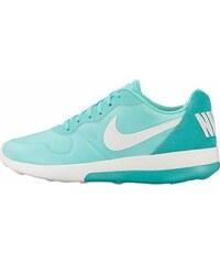 Sportswear Sneaker MD Runner 2 LW Wmns NIKE SPORTSWEAR blau 36,37,5,38,38,5,39,40,40,5,41,42,43