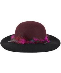 Catimini Hut aus Wolle